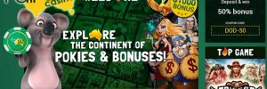fair go casino australia review